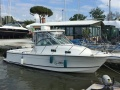 Bayliner Trophy 2802 Barco desportivo