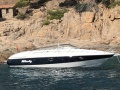 Windy 32 Grand Tornado Bateau de sport
