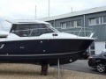 Jeanneau Merry Fisher 795 Legende Pilothouse