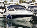 Fairline Targa 34 Motoryacht