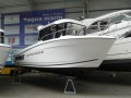 Jeanneau Merry Fisher 695 marlin Fishing Boat
