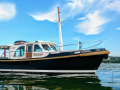 Linssen NEW CLASSIC STURDY 32 Sedan Kajütboot