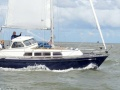 Marina 95 Galatea Ketch