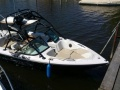 Correct Craft Super Air Nautique 210 Bowrider