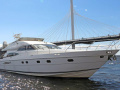 Princess Yachts Princess 65 Motoryacht