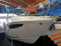 Sea Ray Sundancer 265 Europe Bateau de sport