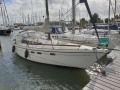 Dehler Optima 92 Lanza Kielboot