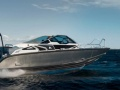 Anytec Boats A 27 Sport Boat