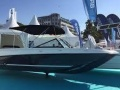 Bayliner ELEMENT E7 Urheiluvene