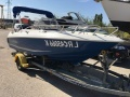 QUICKSILVER 500 OPEN Sport Boat