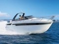 Bavaria S30 Open Speedboot