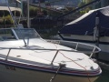 Gobbi Offshore 23 V8 7.4l Yacht a Motore