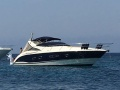 Princess Atlantis 39 Hardtop