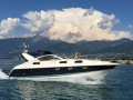 Fairline Targa 37 Semicabinato