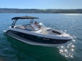Sea Ray 250 SLX Sportboot