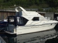 Fairline Sedan 36 Fly Flybridge