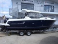 Jeanneau Merry Fisher 795 Legende Sport Boat