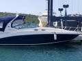 Sea Ray 355 Sundancer Motorjacht