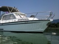 De Boarnstream New Line Trawler