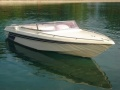 Performance 607 Sport Boat