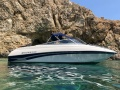 Crownline 180 Sc Speedboot