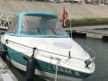 Chris Craft 23 C Sport Boat