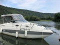 Stingray 250 Cs Sportboot
