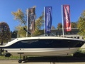 Sea Ray SunSport 250 Europe Sport Boat