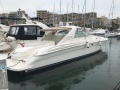 Sea Ray 580 Super Sun Sport Motor Yacht