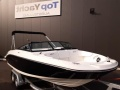 Sea Ray SPX 210 Sport Boat
