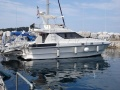 Birchwood TS 33 Flybridge Motoryacht
