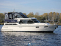 De Boarnstream 365 New Line Trawler