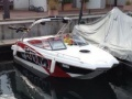Rinker 220 MTX Extrem Semicabinato
