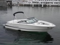 Regal LS2 Bowrider