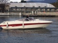 Cramar Rabbit 700 Junior Sport Boat