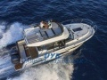 Jeanneau Merry Fisher 1095 FLY Pilothouse