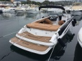 Glastron 245 Gt Key West Sportboot