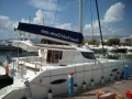 Fountaine Pajot Lipari 41 Catamarano