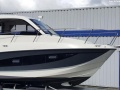 Quicksilver 855 Weekend Diesel Sportboot