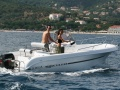 Selection Boats Aston 21 Yacht a Motore