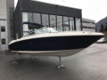 Sea Ray 210 Sportboot