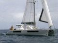 "Catana 47 ""30th Anniversary"" Katamaran"
