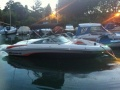 Bryant Boats 210 Sport Boat