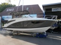 Regal 26 Express Sport Boat