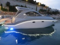 Pearlsea Yachts 31 Coupe Motor Yacht