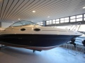 Sea Ray 255 DAE Yacht a Motore