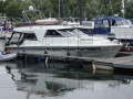 Gallart 13 50 MP Flybridge