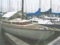 Dehler Duetta 86 AS Sailing Yacht