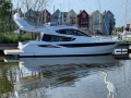 Galeon 420 Fly Flybridge