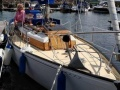 Twister 28 Keelboat